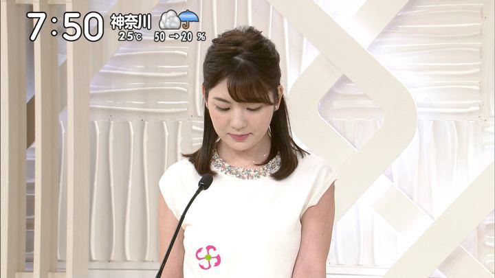 2019年06月29日佐藤真知子の画像08枚目