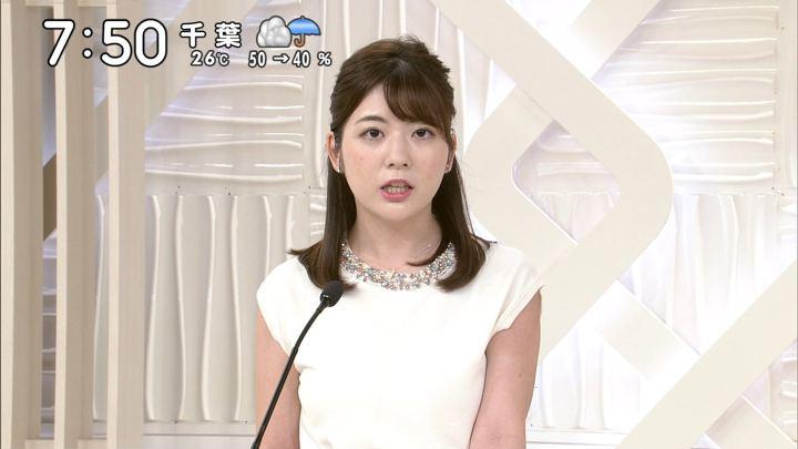 2019年06月29日佐藤真知子の画像09枚目