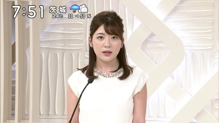 2019年06月29日佐藤真知子の画像10枚目