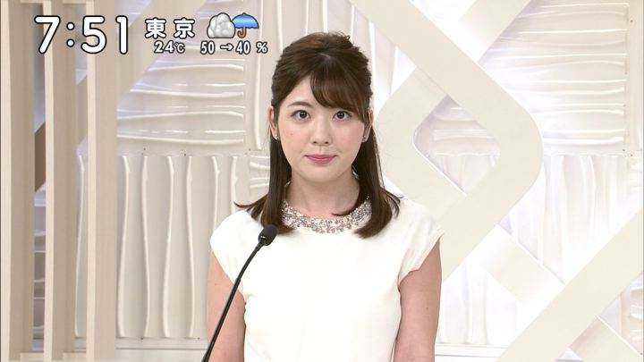 2019年06月29日佐藤真知子の画像11枚目