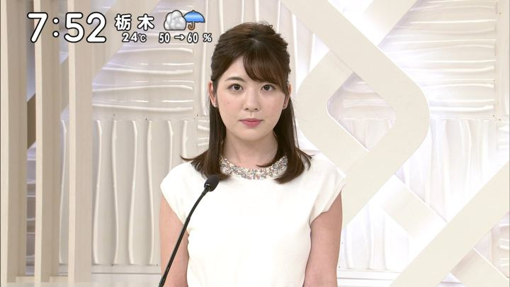 2019年06月29日佐藤真知子の画像12枚目