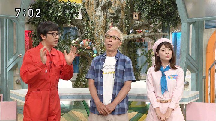 2019年06月30日佐藤真知子の画像01枚目