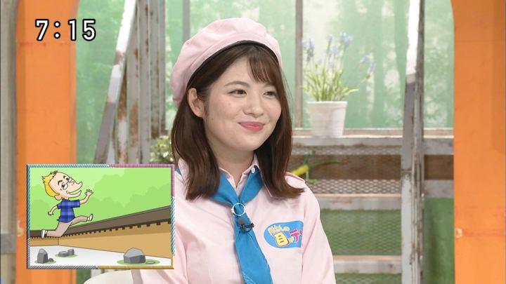 2019年06月30日佐藤真知子の画像07枚目