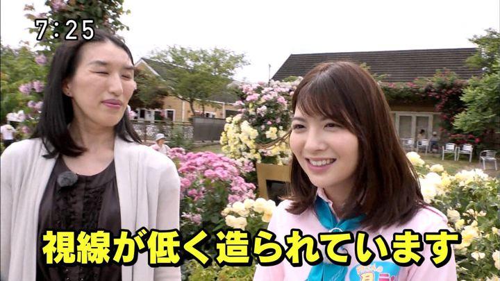 2019年06月30日佐藤真知子の画像10枚目