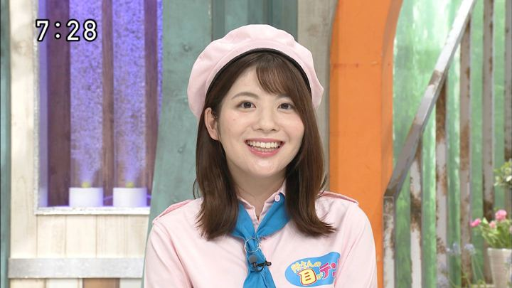 2019年06月30日佐藤真知子の画像11枚目