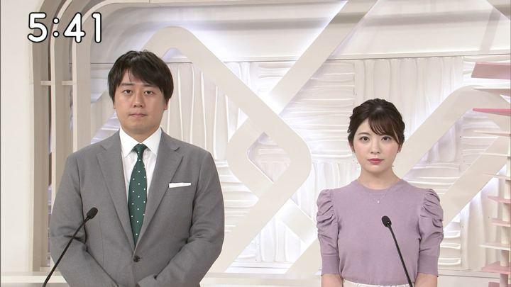 2019年07月06日佐藤真知子の画像01枚目
