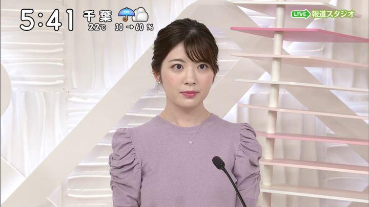 2019年07月06日佐藤真知子の画像02枚目