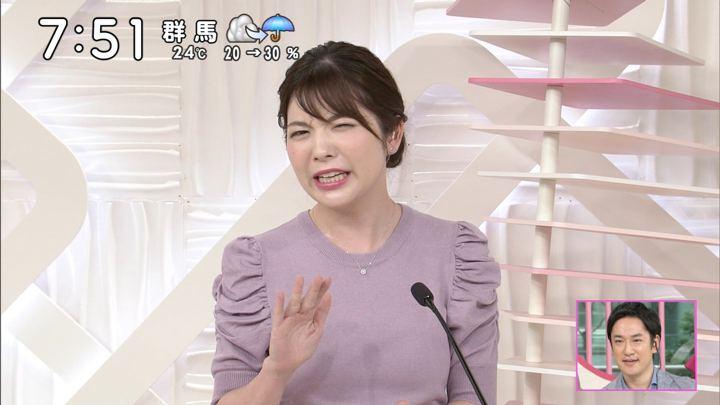 2019年07月06日佐藤真知子の画像10枚目