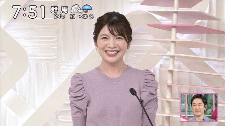2019年07月06日佐藤真知子の画像11枚目