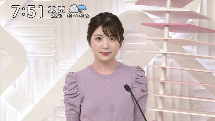 2019年07月06日佐藤真知子の画像12枚目