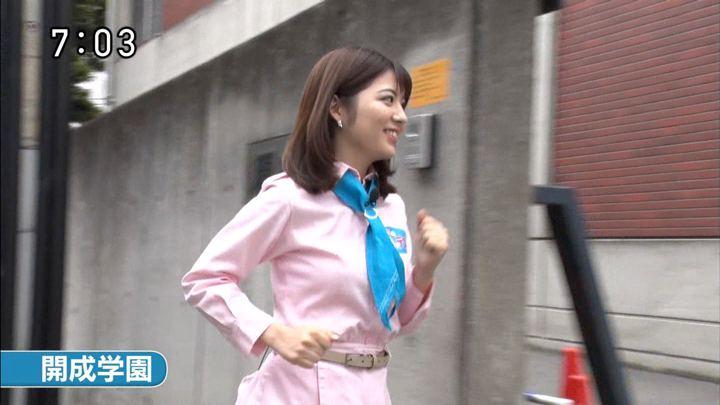 2019年07月07日佐藤真知子の画像13枚目