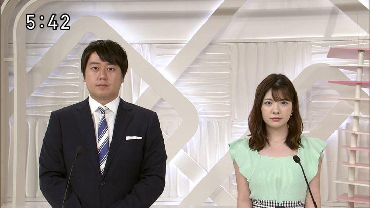 2019年07月13日佐藤真知子の画像01枚目