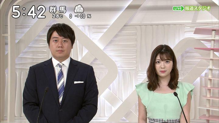 2019年07月13日佐藤真知子の画像02枚目
