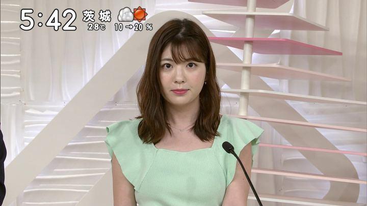 2019年07月13日佐藤真知子の画像03枚目