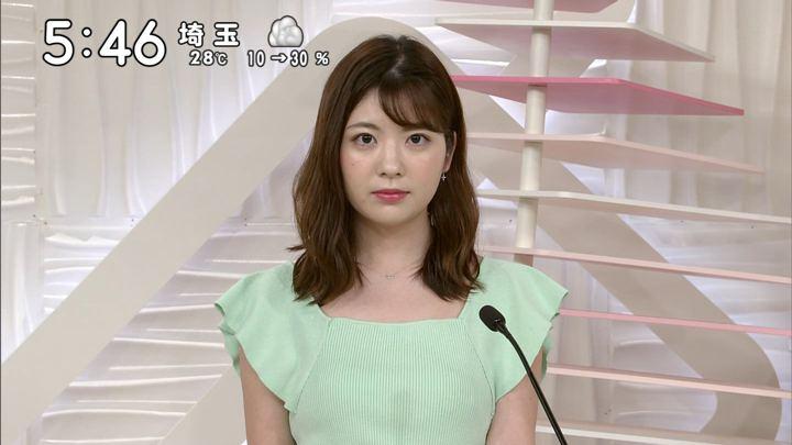 2019年07月13日佐藤真知子の画像04枚目