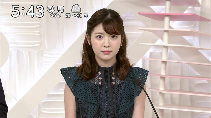 2019年07月20日佐藤真知子の画像03枚目