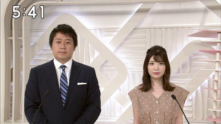 2019年08月03日佐藤真知子の画像01枚目