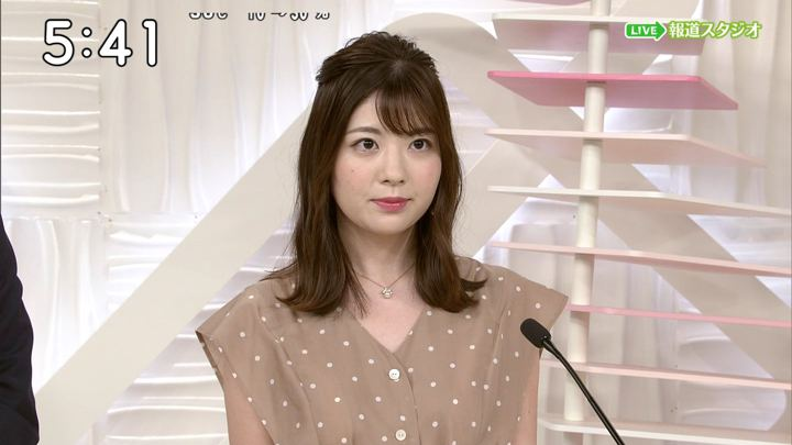 2019年08月03日佐藤真知子の画像02枚目
