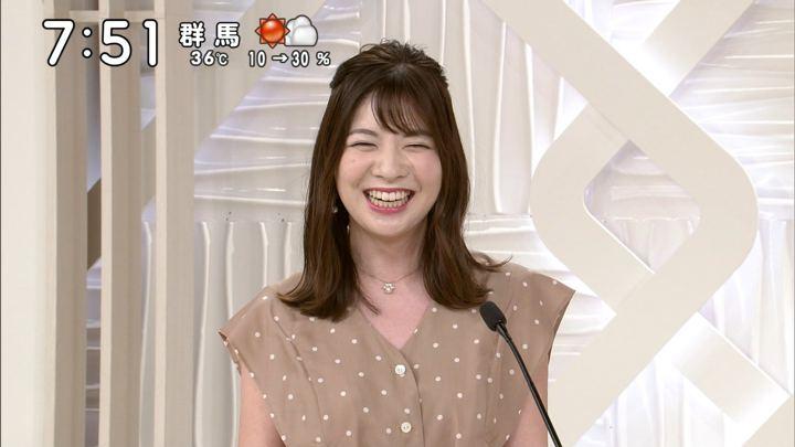 2019年08月03日佐藤真知子の画像15枚目