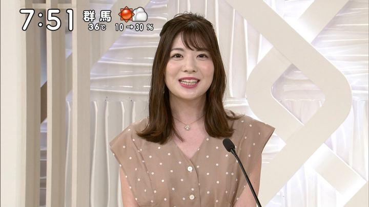 2019年08月03日佐藤真知子の画像16枚目