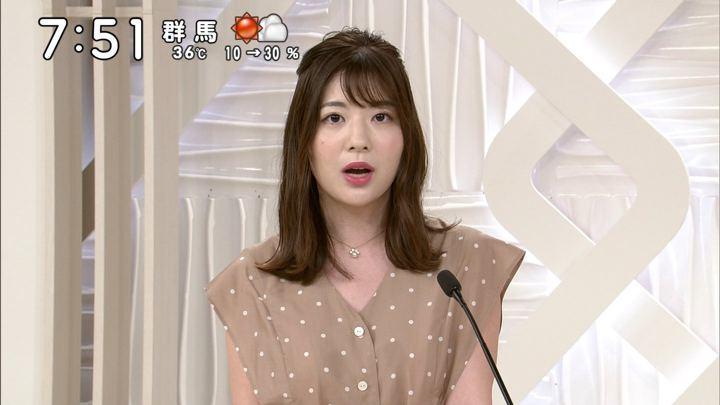 2019年08月03日佐藤真知子の画像18枚目