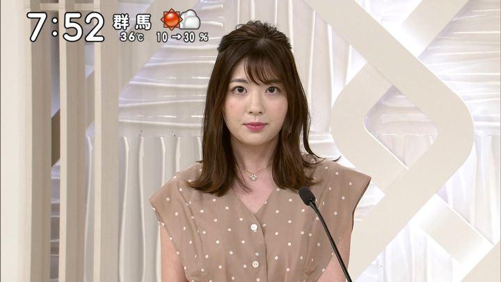2019年08月03日佐藤真知子の画像19枚目