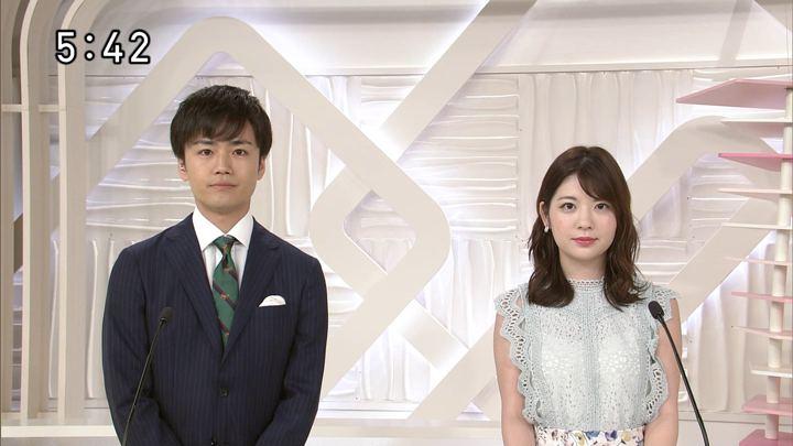 2019年08月10日佐藤真知子の画像01枚目