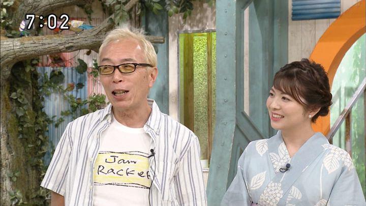2019年08月18日佐藤真知子の画像03枚目
