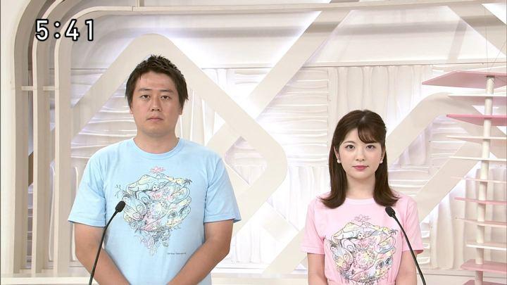 2019年08月24日佐藤真知子の画像01枚目