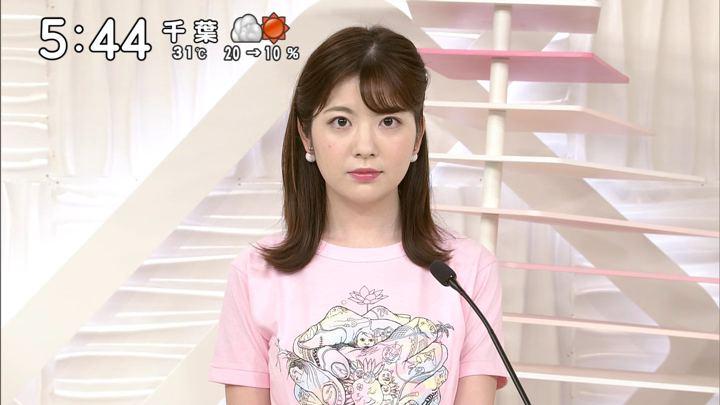 2019年08月24日佐藤真知子の画像04枚目