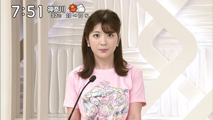 2019年08月24日佐藤真知子の画像11枚目