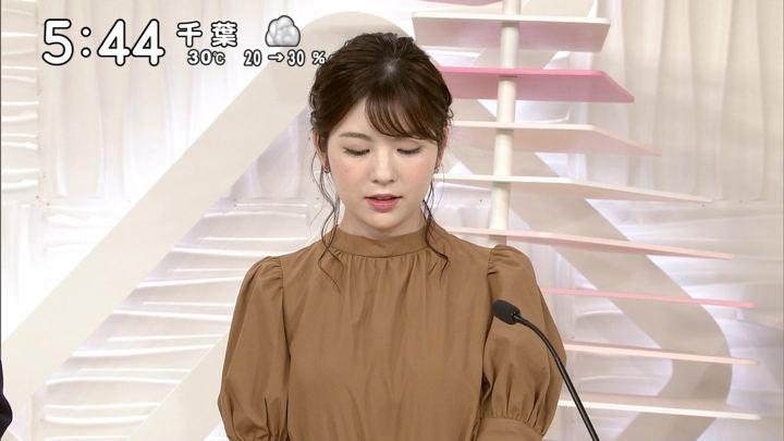 2019年08月31日佐藤真知子の画像04枚目