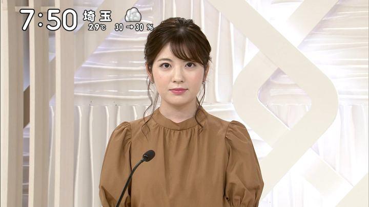 2019年08月31日佐藤真知子の画像09枚目