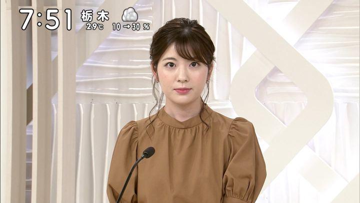 2019年08月31日佐藤真知子の画像11枚目