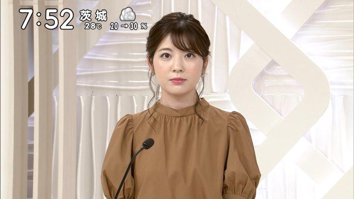 2019年08月31日佐藤真知子の画像13枚目