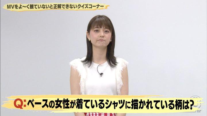 2019年06月28日佐藤梨那の画像29枚目