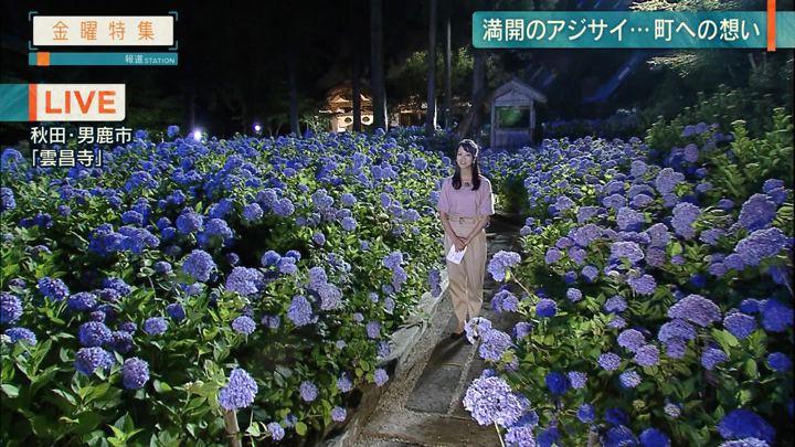 2019年06月28日下村彩里の画像01枚目