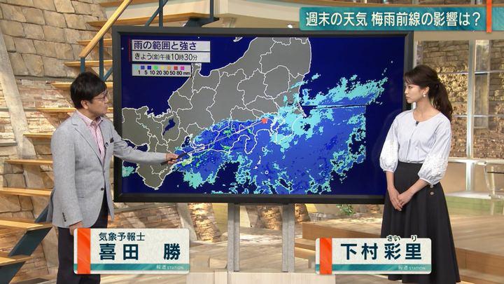 2019年07月05日下村彩里の画像03枚目