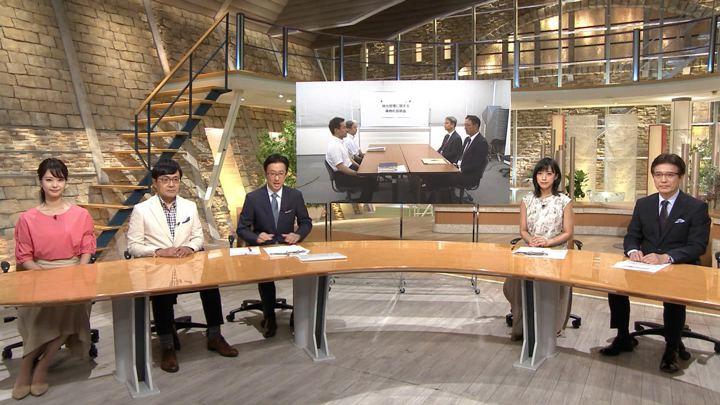 2019年07月12日下村彩里の画像01枚目