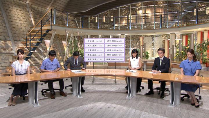 2019年08月02日下村彩里の画像01枚目