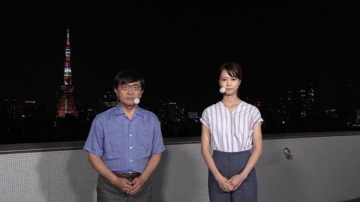 2019年08月02日下村彩里の画像02枚目