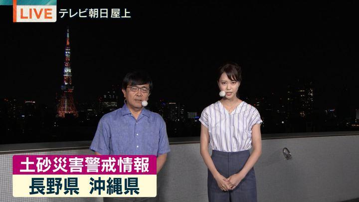 2019年08月02日下村彩里の画像03枚目