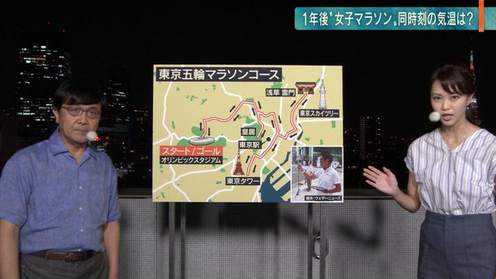2019年08月02日下村彩里の画像04枚目