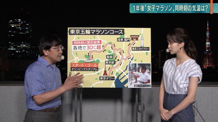 2019年08月02日下村彩里の画像05枚目