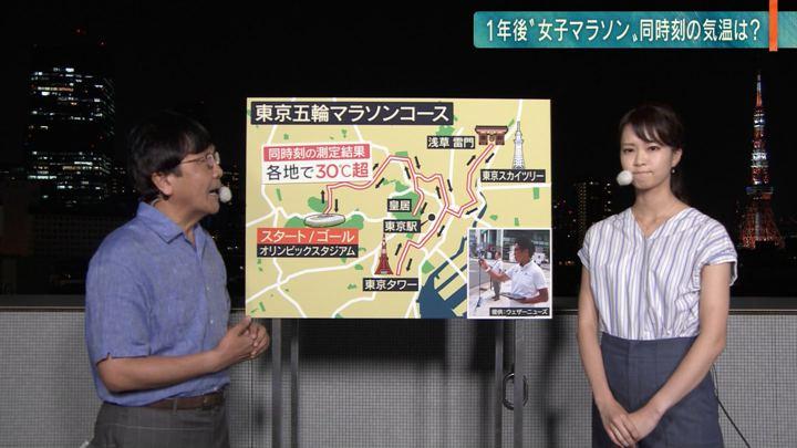 2019年08月02日下村彩里の画像06枚目