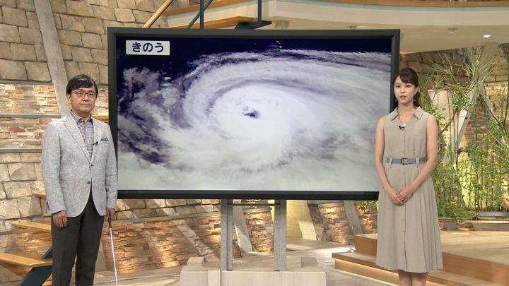 2019年08月09日下村彩里の画像02枚目