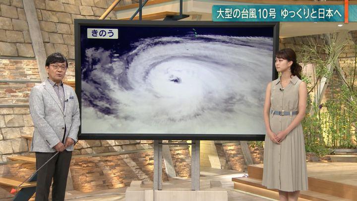 2019年08月09日下村彩里の画像04枚目