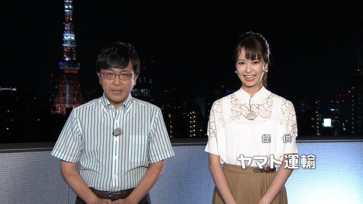 2019年08月23日下村彩里の画像02枚目