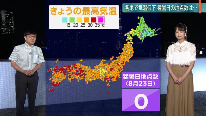 2019年08月23日下村彩里の画像07枚目