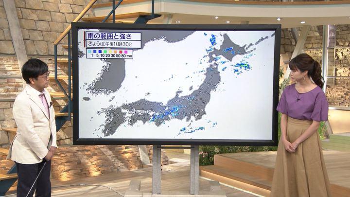 2019年08月30日下村彩里の画像03枚目